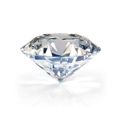 Anlage-Diamanten